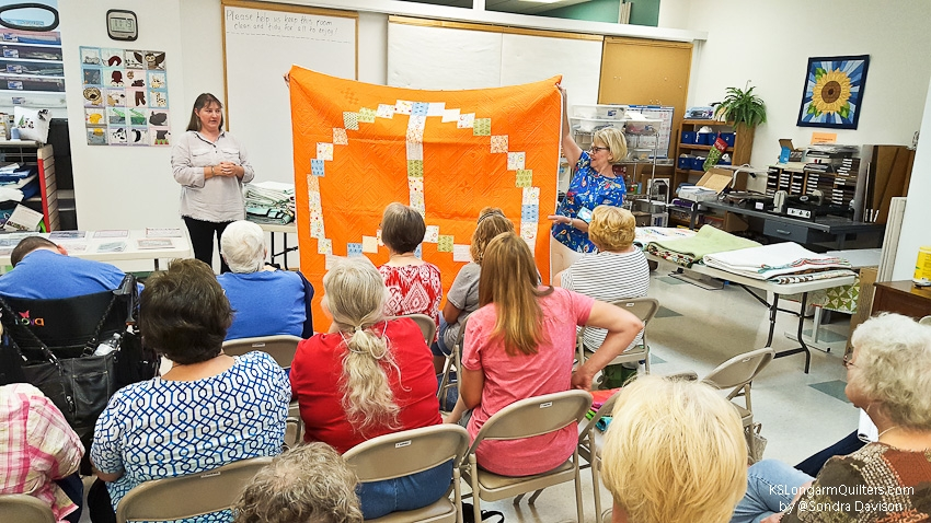 August-2018-Show-and-Share-│-KSLongarmQuilters-11-of-51
