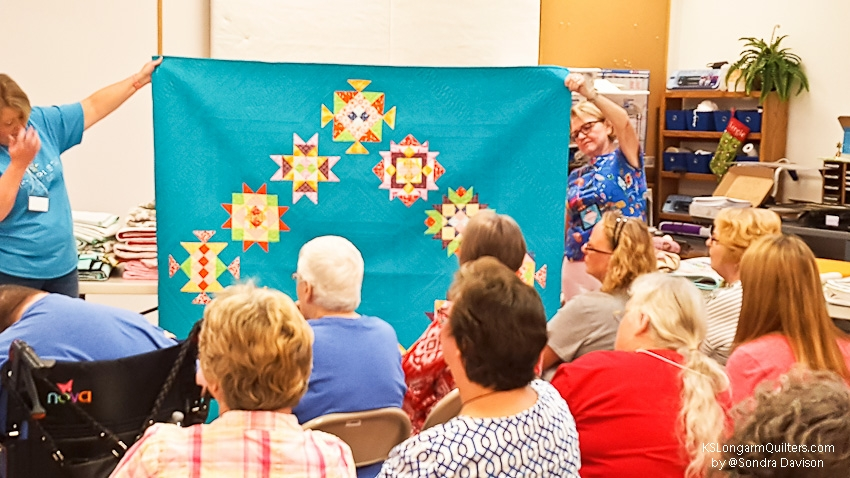 August-2018-Show-and-Share-│-KSLongarmQuilters-13-of-51