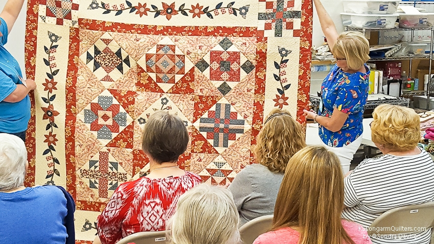 August-2018-Show-and-Share-│-KSLongarmQuilters-14-of-51