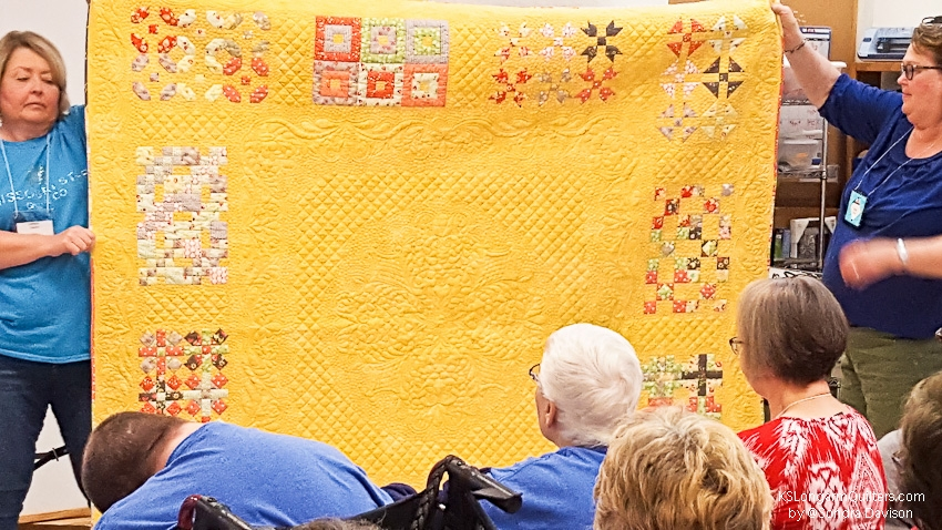 August-2018-Show-and-Share-│-KSLongarmQuilters-18-of-51