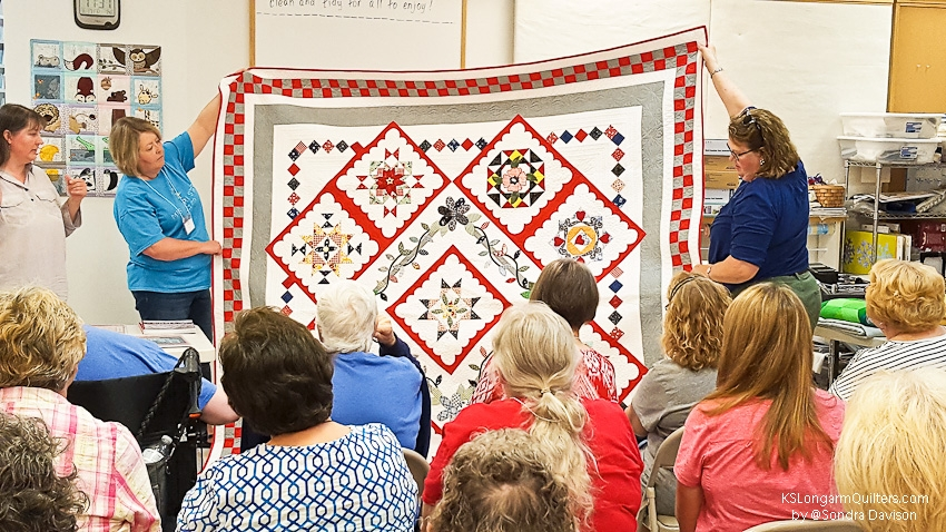 August-2018-Show-and-Share-│-KSLongarmQuilters-19-of-51