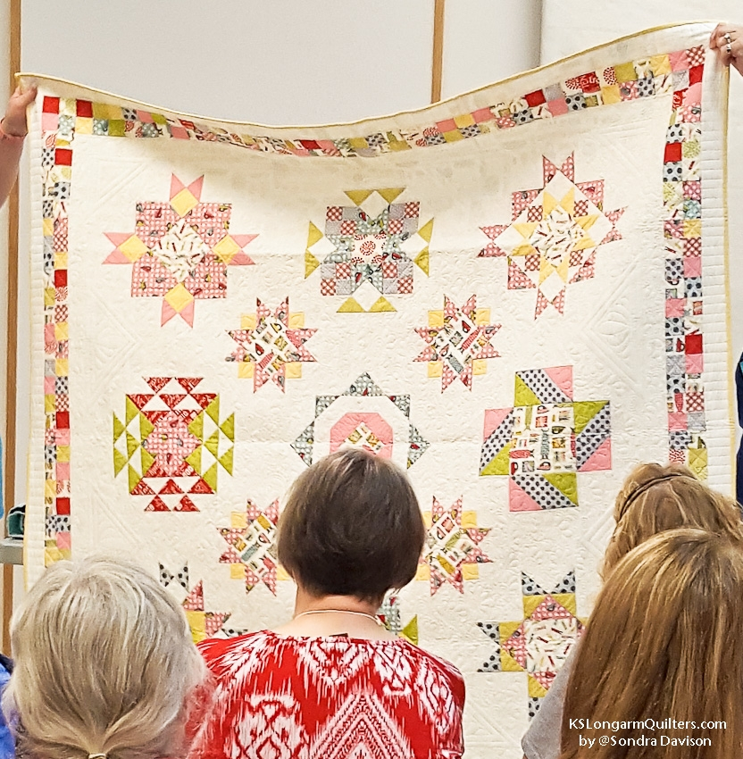 August-2018-Show-and-Share-│-KSLongarmQuilters-21-of-51