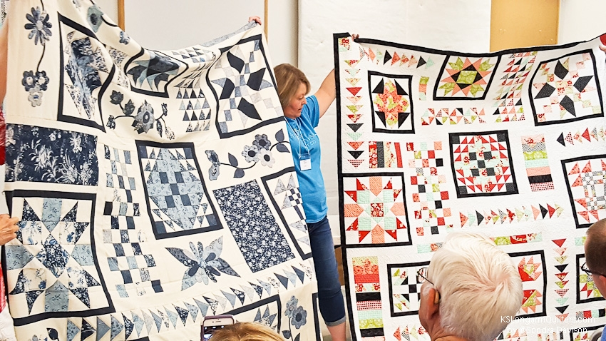 August-2018-Show-and-Share-│-KSLongarmQuilters-23-of-51