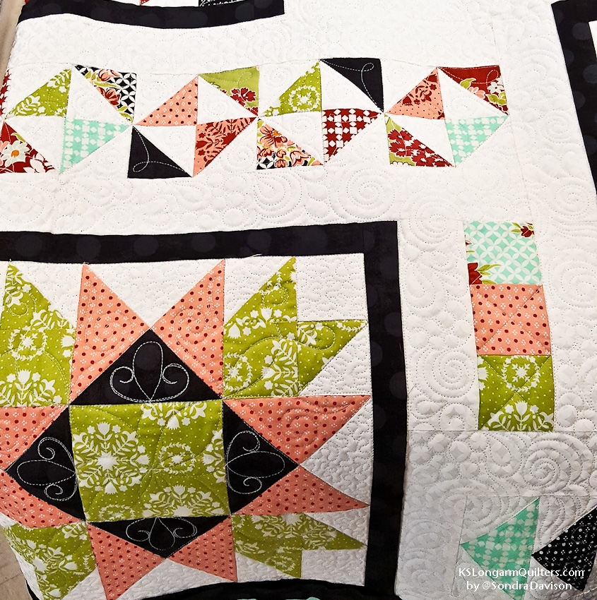 August-2018-Show-and-Share-│-KSLongarmQuilters-30-of-51
