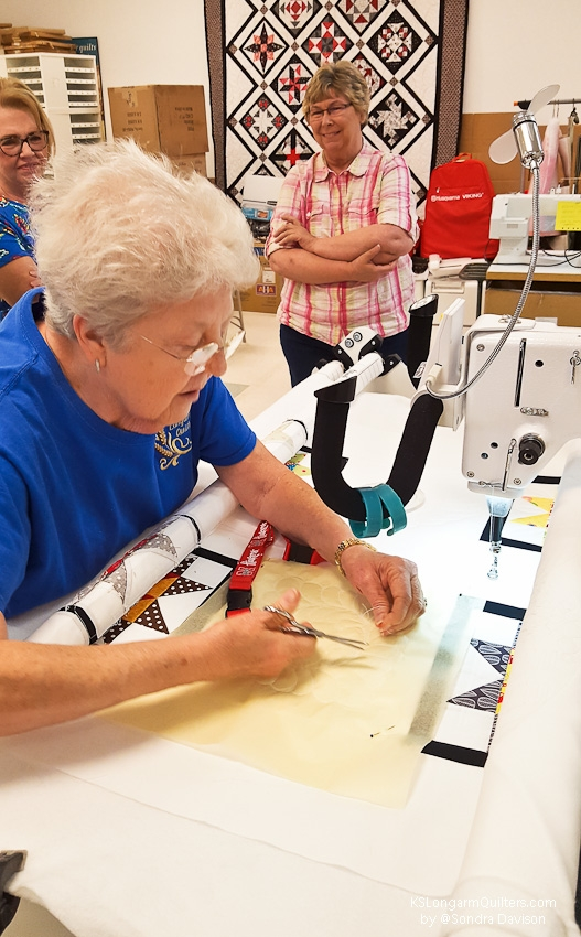 August-2018-Show-and-Share-│-KSLongarmQuilters-50-of-51