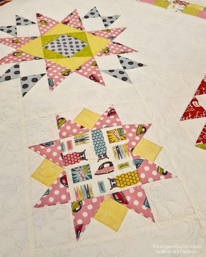 August-2018-Show-and-Share-│-KSLongarmQuilters-51-of-51