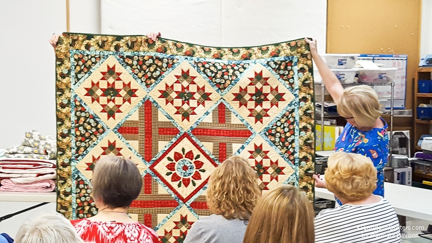August-2018-Show-and-Share-│-KSLongarmQuilters-7-of-51