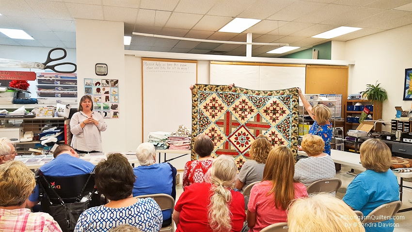August-2018-Show-and-Share-│-KSLongarmQuilters-8-of-51
