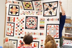 August-2018-Show-and-Share-│-KSLongarmQuilters-22-of-51