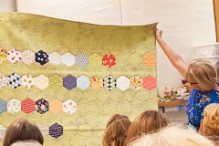 August-2018-Show-and-Share-│-KSLongarmQuilters-9-of-51