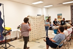 08-2019-General-Meeting-Show-and-Share-34-of-79