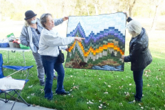 Kansas-Longarm-Quilters-October-2020-Meeting-11-of-69-scaled