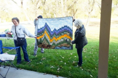 Kansas-Longarm-Quilters-October-2020-Meeting-12-of-69-scaled
