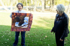 Kansas-Longarm-Quilters-October-2020-Meeting-13-of-69-scaled
