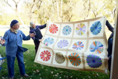 Kansas-Longarm-Quilters-October-2020-Meeting-15-of-69-scaled