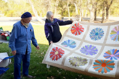 Kansas-Longarm-Quilters-October-2020-Meeting-18-of-69-scaled