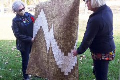 Kansas-Longarm-Quilters-October-2020-Meeting-27-of-69-scaled