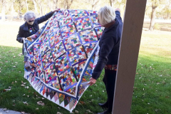 Kansas-Longarm-Quilters-October-2020-Meeting-29-of-69-scaled