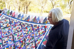 Kansas-Longarm-Quilters-October-2020-Meeting-31-of-69-scaled