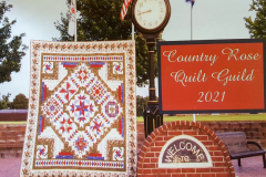 Kansas-Longarm-Quilters-October-2020-Meeting-33-of-69-scaled