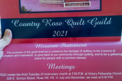 Kansas-Longarm-Quilters-October-2020-Meeting-34-of-69-scaled