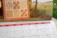 Kansas-Longarm-Quilters-October-2020-Meeting-36-of-69-scaled