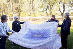 Kansas-Longarm-Quilters-October-2020-Meeting-37-of-69-scaled