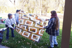 Kansas-Longarm-Quilters-October-2020-Meeting-41-of-69-scaled