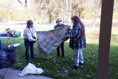 Kansas-Longarm-Quilters-October-2020-Meeting-43-of-69-scaled