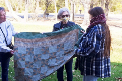 Kansas-Longarm-Quilters-October-2020-Meeting-44-of-69-scaled