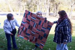 Kansas-Longarm-Quilters-October-2020-Meeting-46-of-69-scaled
