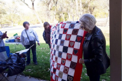 Kansas-Longarm-Quilters-October-2020-Meeting-47-of-69-scaled
