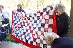Kansas-Longarm-Quilters-October-2020-Meeting-48-of-69-scaled
