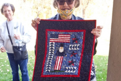 Kansas-Longarm-Quilters-October-2020-Meeting-49-of-69-scaled