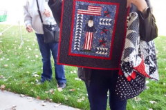 Kansas-Longarm-Quilters-October-2020-Meeting-50-of-69-scaled