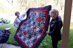 Kansas-Longarm-Quilters-October-2020-Meeting-51-of-69-scaled