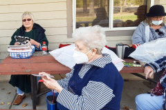 Kansas-Longarm-Quilters-October-2020-Meeting-66-of-69-scaled
