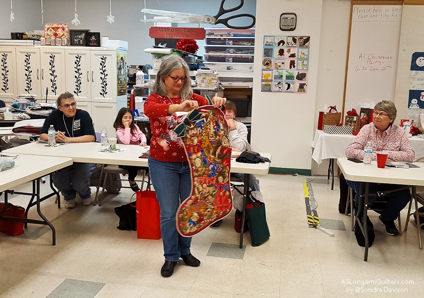 December-2018-Show-and-Share-│-KSLongarmQuilters-12-of-35