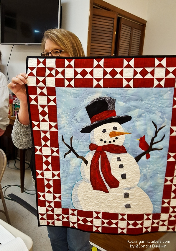 December-2018-Show-and-Share-│-KSLongarmQuilters-22-of-35