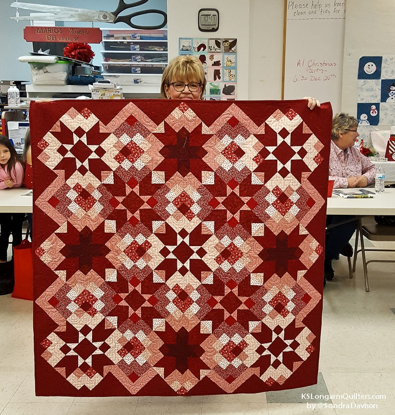 December-2018-Show-and-Share-│-KSLongarmQuilters-24-of-35