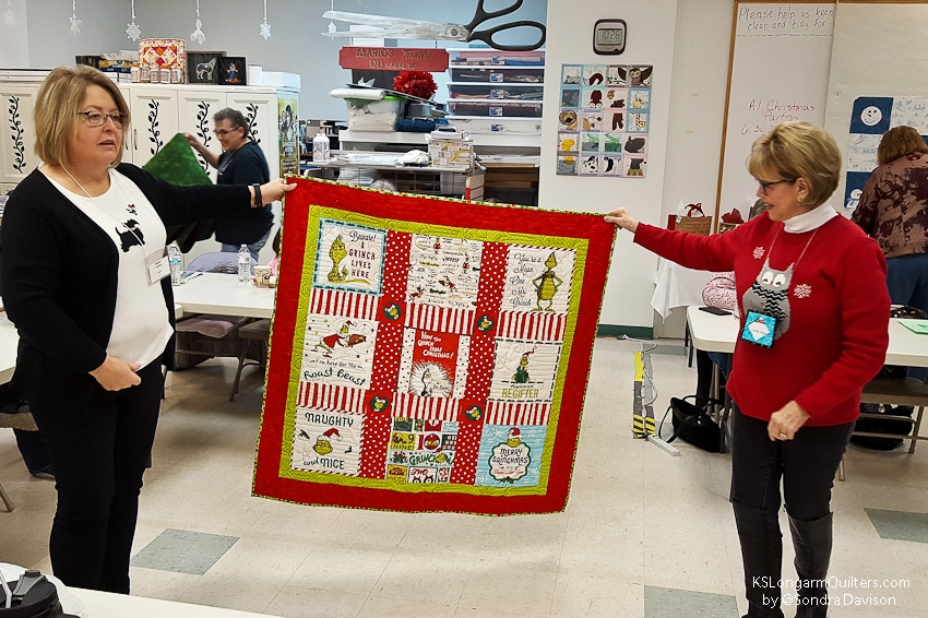 December-2018-Show-and-Share-│-KSLongarmQuilters-7-of-35