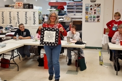 December-2018-Show-and-Share-│-KSLongarmQuilters-11-of-35