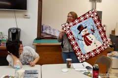 December-2018-Show-and-Share-│-KSLongarmQuilters-21-of-35