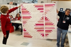 December-2018-Show-and-Share-│-KSLongarmQuilters-9-of-35