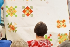 August-2018-Show-and-Share-│-KSLongarmQuilters-15-of-51