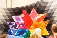 August-2018-Show-and-Share-│-KSLongarmQuilters-17-of-51