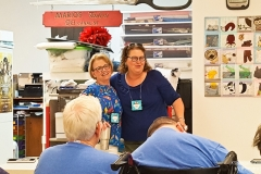 August-2018-Show-and-Share-│-KSLongarmQuilters-2-of-51