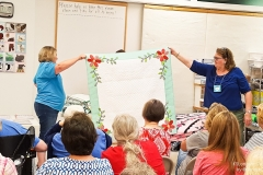 August-2018-Show-and-Share-│-KSLongarmQuilters-20-of-51
