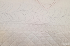 August-2018-Show-and-Share-│-KSLongarmQuilters-26-of-51