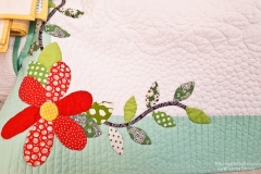 August-2018-Show-and-Share-│-KSLongarmQuilters-29-of-51